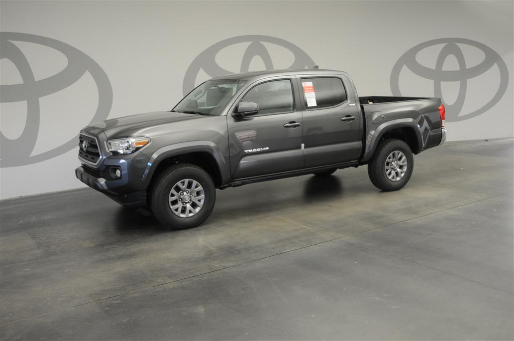 toyota tacoma lease specials autos post. Black Bedroom Furniture Sets. Home Design Ideas